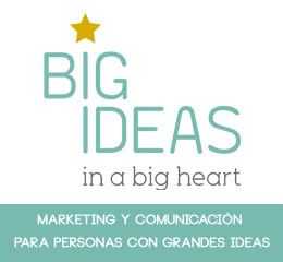 Banner-Big-Ideas