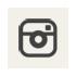 Iconos redes sociales Instagram 70x70